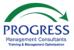 Progress Management Consultants