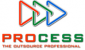 Process Outsourcing Professionals The