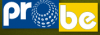 Probe Conveyor & Transmission Belts Manufacturing LLC