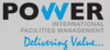 Power Security Services