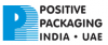 Positive Packaging United (ME) Free Zone Company