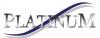 Platinum Corporation FZE