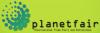 Planet Fair LLC