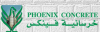 Phoenix Concrete Products