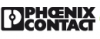 Phoenix Contact Middle East FZ LLC