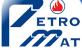 Petroleum Material Procurement