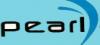 Pearl Pool Trading LLC