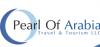 Pearl Of Arabia Tourism LLC