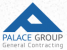 Palace Contracting Company