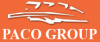 Paco General Trading LLC
