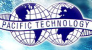 Pacific Technology LLC