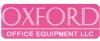 Oxford Office Equipment LLC