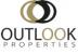 Outlook Properties