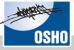Osho Ventures Free Zone Company