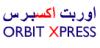 Orbit Xpress