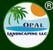 Opal Landscaping LLC