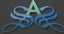 Said Al Saghir General Trading Company LLC