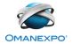 Oman Expo LLC