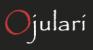 Ojulari General Trading LLC