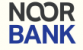 Noor Islamic Bank