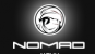 Nomad Events LLC