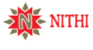 Nithi International Trading LLC
