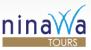 Ninawa Tours