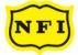 National Food Industries LLC