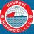 Newport Shipping Company LLC