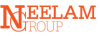 Neelam Khamas Textorium LLC