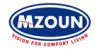 Mzoun Mechanical Service LLC