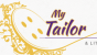 My Tailor & Little Things