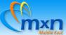 MXN Middle East FZ LLC