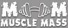 Muscle Mass Trading