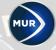 Mur Shipping Free Zone Company
