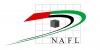 National Association of Freight & Logistics