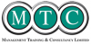 MTC Ltd (Management Training & Consulted Ltd)