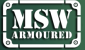 MSW Armoured