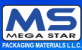 Mega Star Packaging Materials LLC
