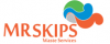 MR Skips Waste Services