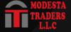 Modesta Traders LLC