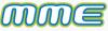 Mission Media Electronics LLC