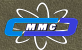 M M C Paper Industries LLC