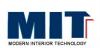 Modern Interior Technology LLC