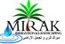 Mirak Irrigation & Landscaping