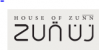 House of Zunn General Trading LLC