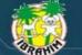 Ibrahim Abdul Rehman Childrens Toys Company LLC