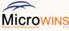 Microwins LLC