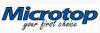 Microtop Computer Company LLC