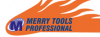 Merry Tools